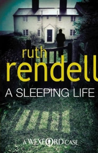 A Sleeping Life book cover