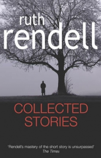 Collected Stories 1 book cover