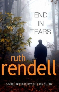 End in Tears book cover