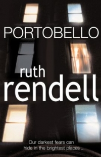 Portobello book cover