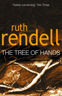 The Tree of Hands book cover